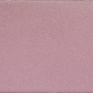 stromboli 92×368savasana  japan ceramics